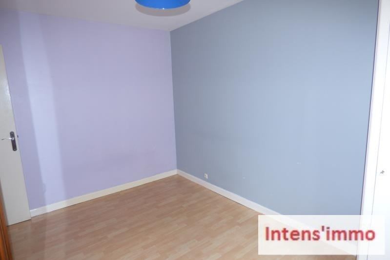 Location appartement Romans sur isere 420€ CC - Photo 3