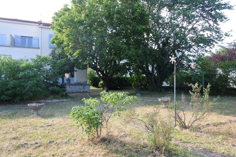Sale house / villa Romans sur isere 145000€ - Picture 2