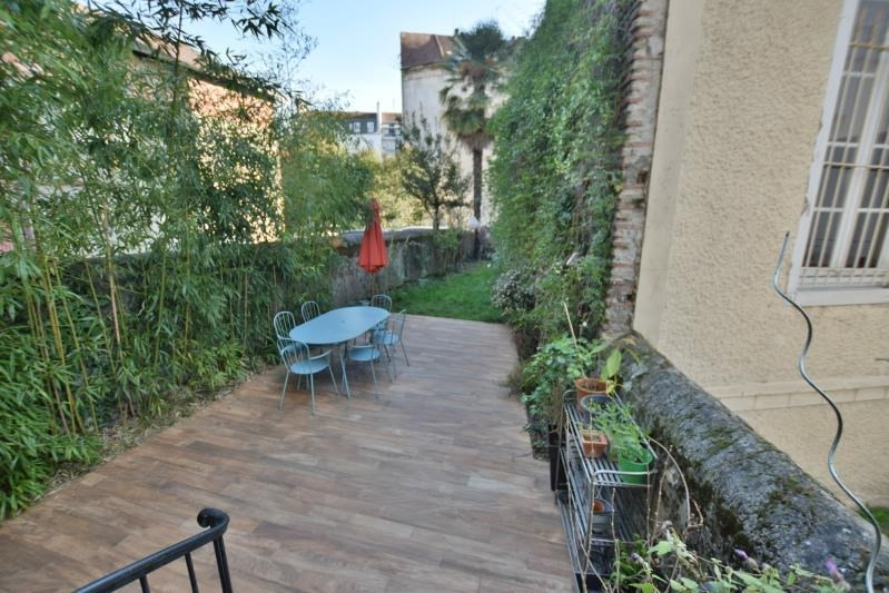 Vente maison / villa Pau 520 000€ - Photo 4
