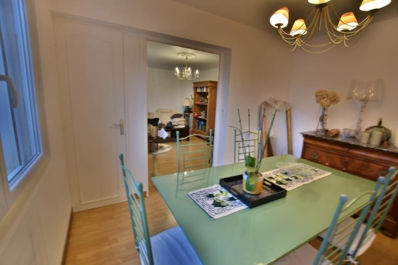 Vente appartement Pau 150 000€ - Photo 2