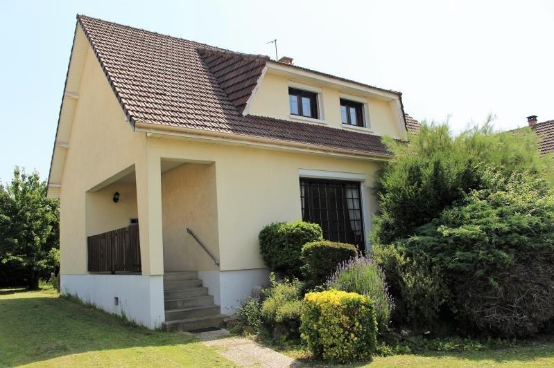 Vente maison / villa Beauvais 215000€ - Photo 1