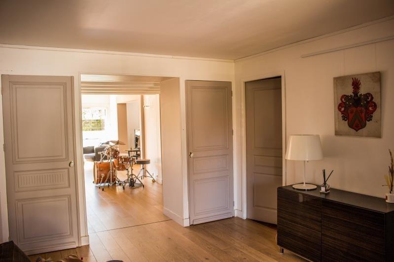 Vente de prestige maison / villa Bordeaux 790000€ - Photo 2