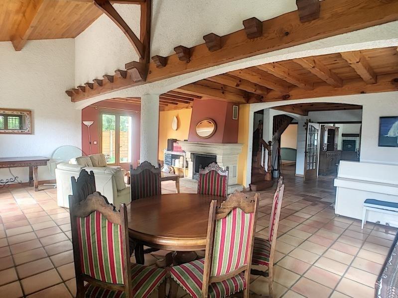 Vente maison / villa La teste de buch 415000€ - Photo 3