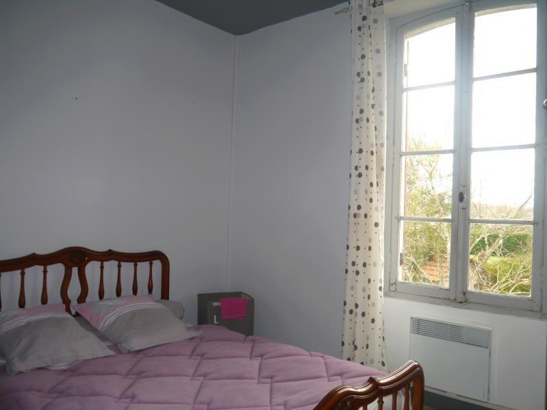 Sale house / villa Gemozac 231000€ - Picture 9