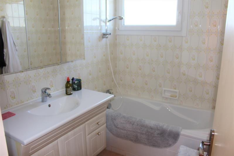 Vente maison / villa Olonne sur mer 297500€ - Photo 7