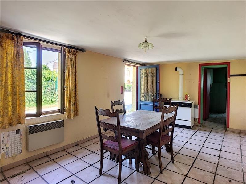Vendita casa Romille 47500€ - Fotografia 2