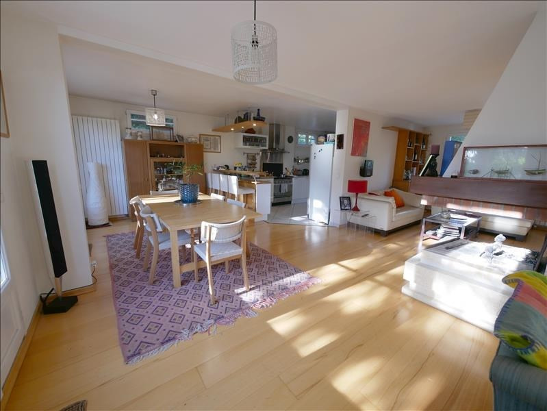 Vente de prestige maison / villa Garches 1 495 000€ - Photo 2