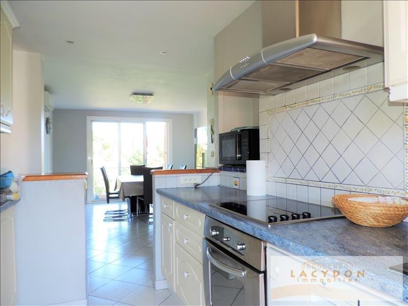 Vente appartement Marseille 13ème 145000€ - Photo 3