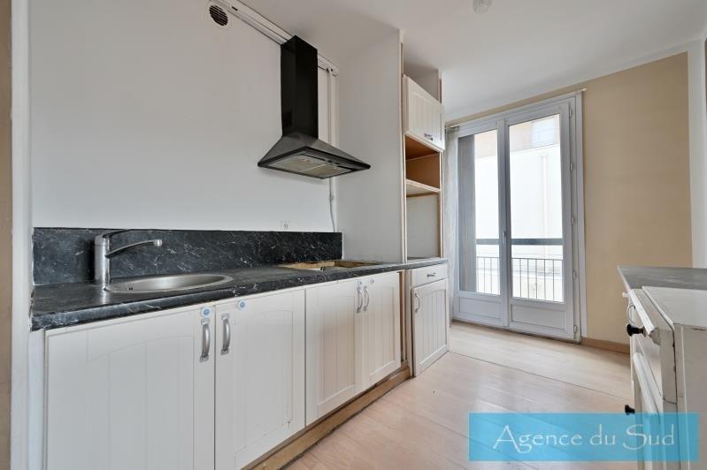 Vente appartement Aubagne 179500€ - Photo 4