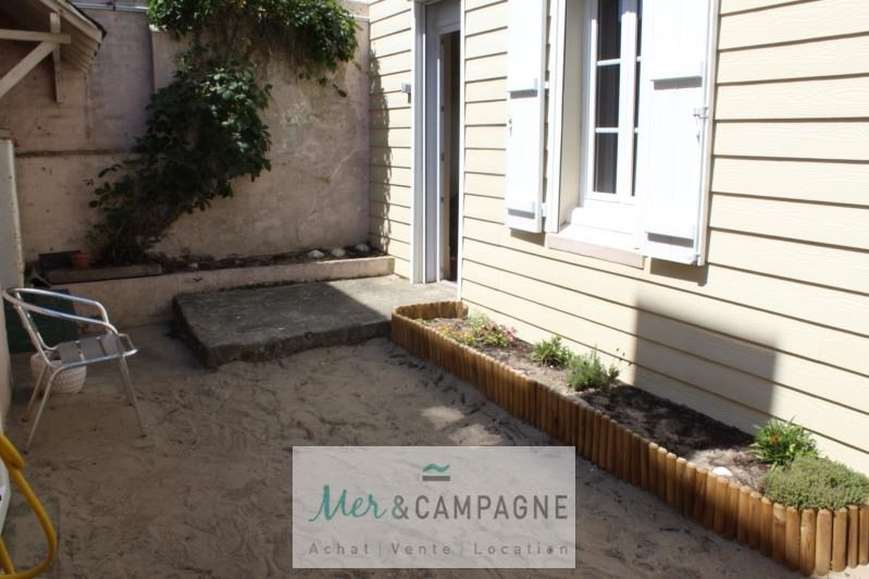 Sale house / villa Fort mahon plage 207 500€ - Picture 5