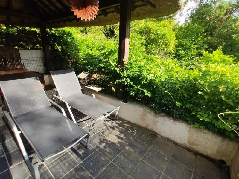 Vente maison / villa Montfort l amaury 450 000€ - Photo 10