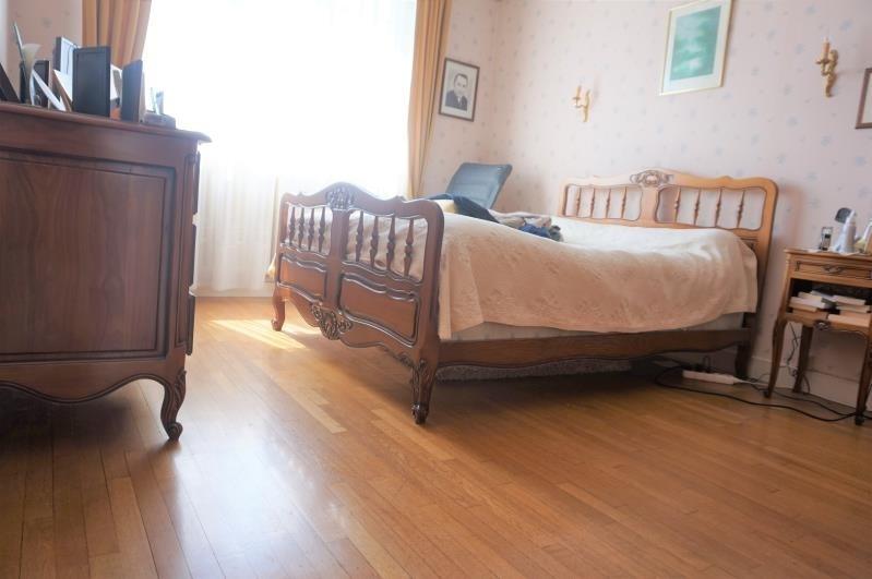 Vente maison / villa Le mans 169000€ - Photo 4