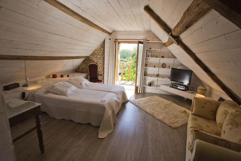 Sale house / villa Lalinde 267500€ - Picture 10