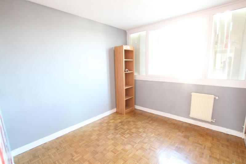 Location appartement Le plessis trevise 1160€ CC - Photo 5