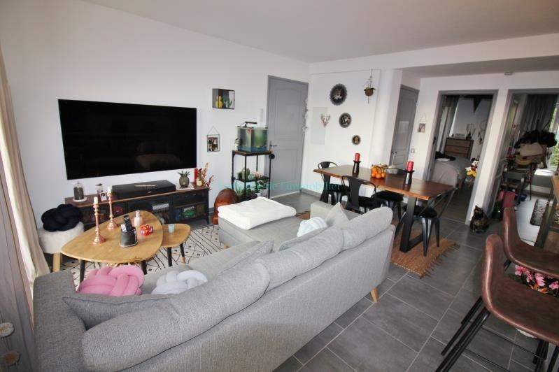 Vente appartement Speracedes 210000€ - Photo 3