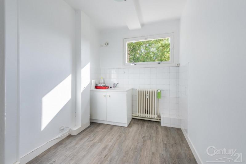 Продажa квартирa Caen 69900€ - Фото 2