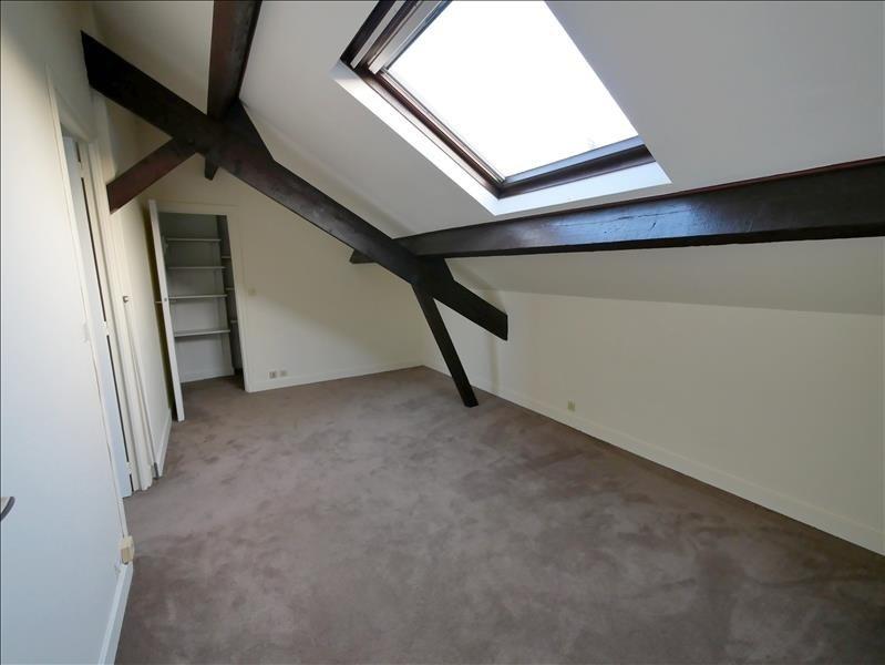 Location appartement Rueil malmaison 807€ CC - Photo 8
