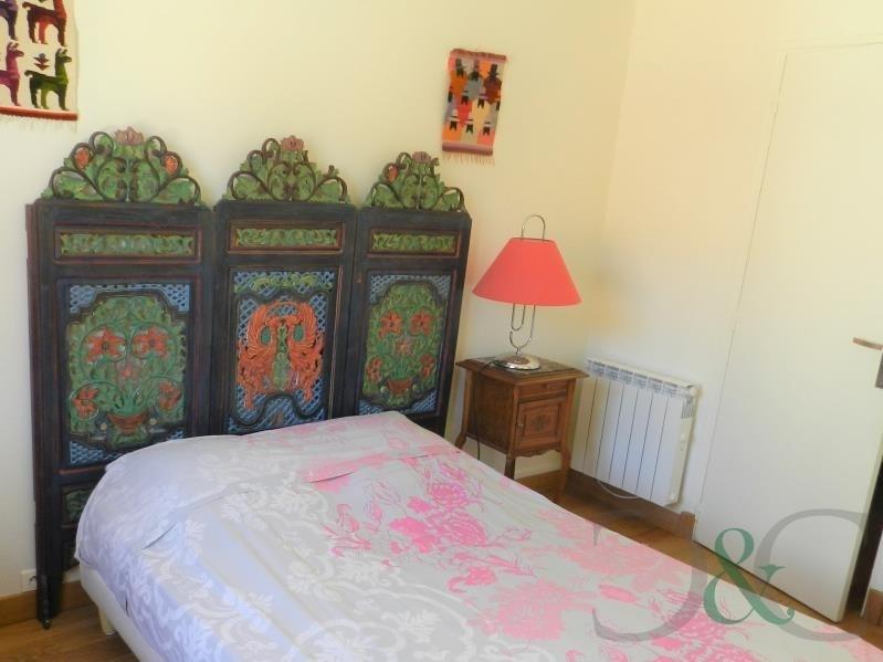 Sale apartment Le lavandou 329000€ - Picture 4