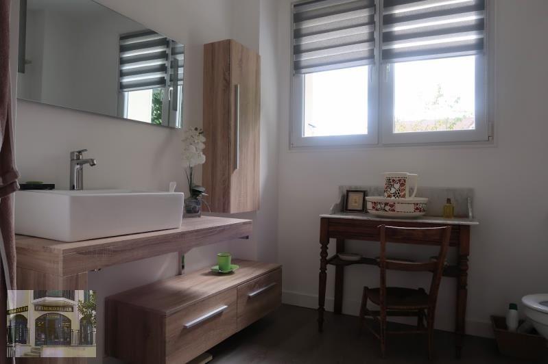 Vente de prestige maison / villa Orgeval 1090000€ - Photo 10