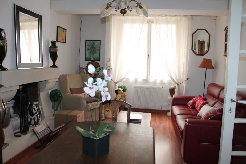 Vendita casa Bazas 171000€ - Fotografia 3