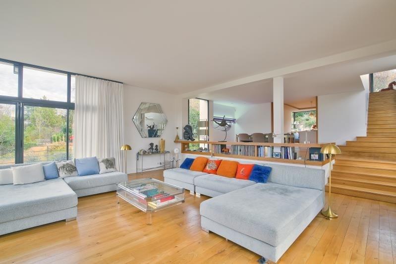 Vente de prestige maison / villa Rueil malmaison 4500000€ - Photo 9