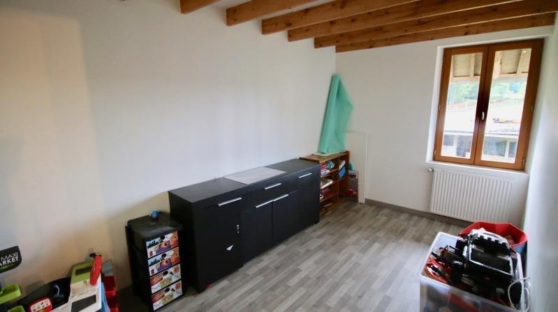 Vente maison / villa Conches en ouche 149500€ - Photo 5