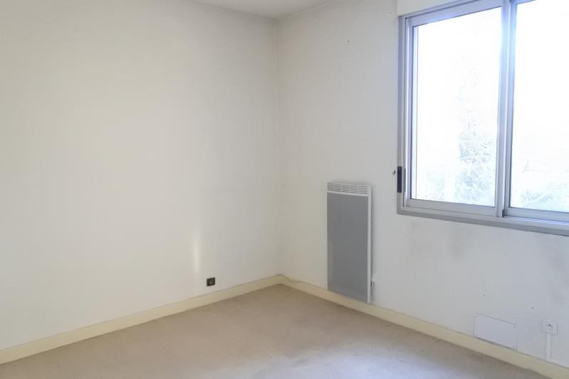 Sale apartment Romans sur isere 242 000€ - Picture 8