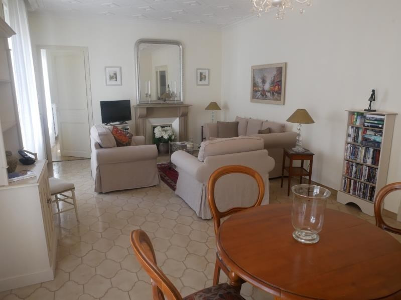 Vente appartement Beziers 118000€ - Photo 2