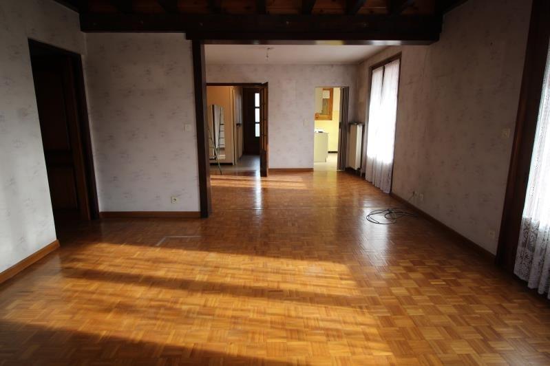 Sale house / villa Cranves sales 395000€ - Picture 6