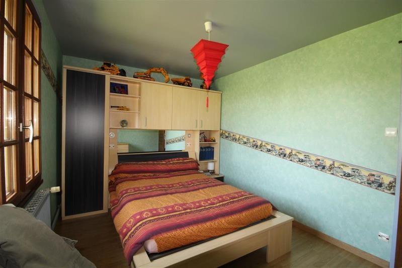Vente de prestige maison / villa St maurice la souterraine 865000€ - Photo 10