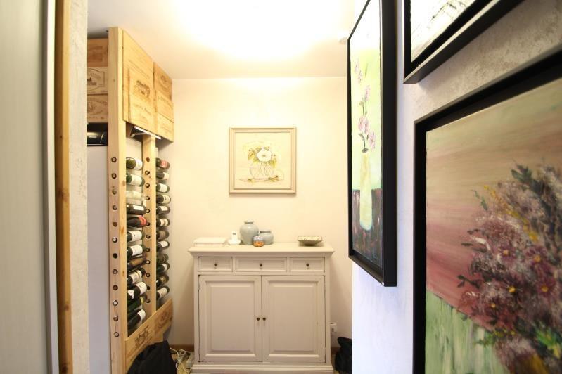 Vente appartement La ravoire 179000€ - Photo 14