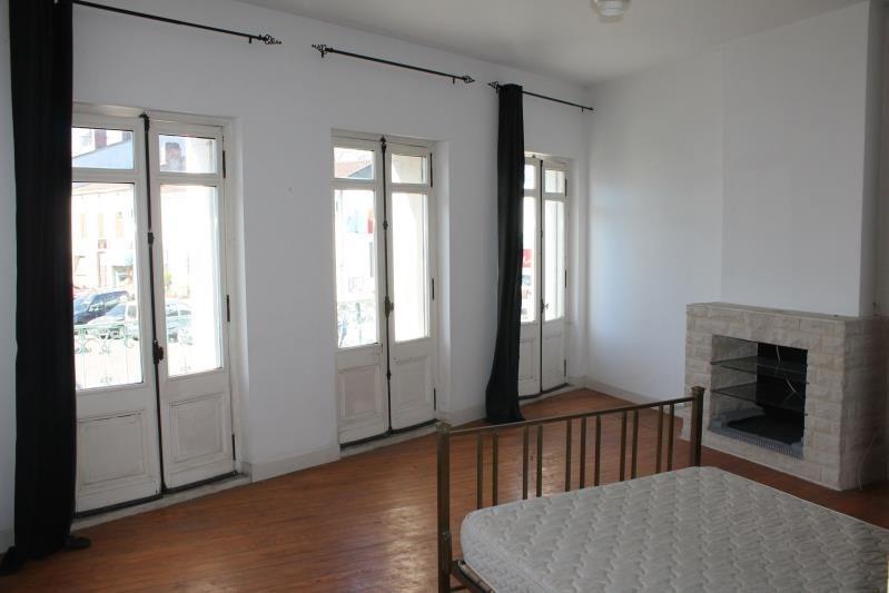 Revenda casa Sigalens 70850€ - Fotografia 8