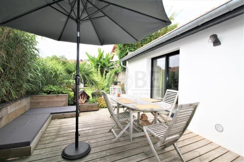 Deluxe sale house / villa Biarritz 755000€ - Picture 3