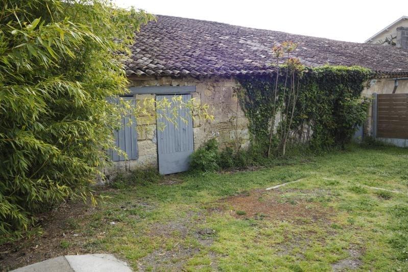 Sale house / villa St andre de cubzac 333000€ - Picture 12