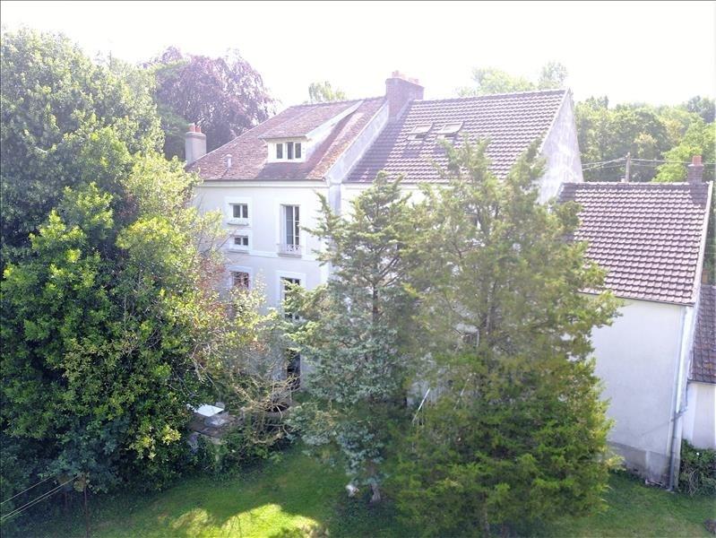 Deluxe sale house / villa La ferte sous jouarre 449500€ - Picture 1