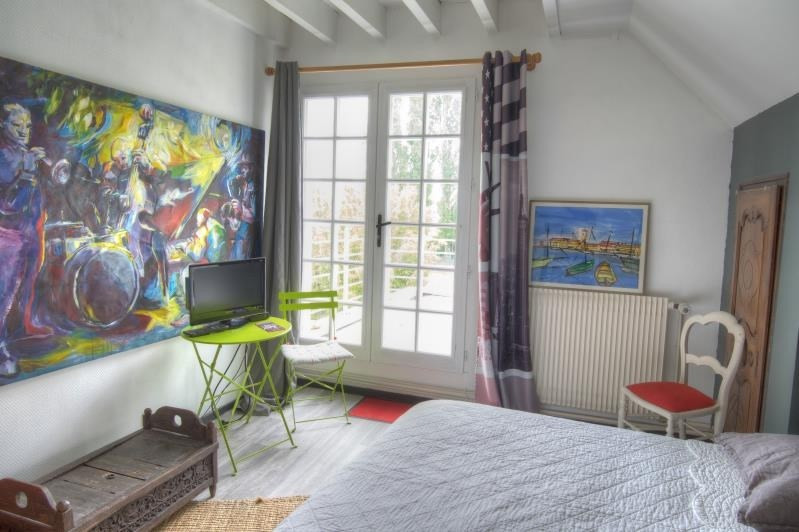 Vente maison / villa Vallée de chevreuse 1350000€ - Photo 4