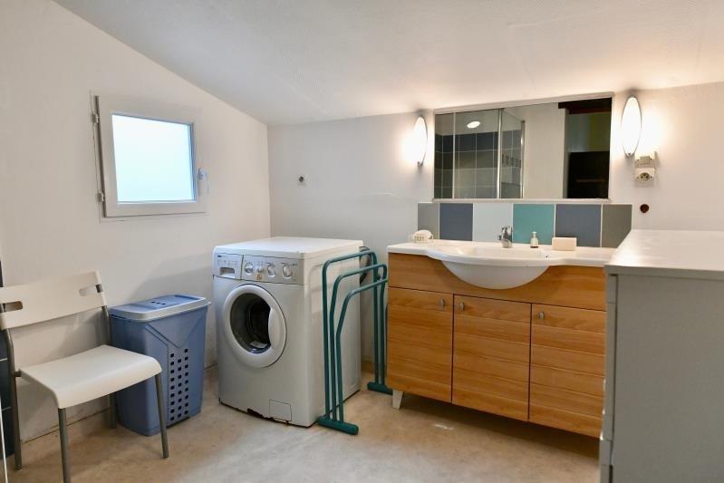 Sale house / villa Bannalec 80950€ - Picture 5