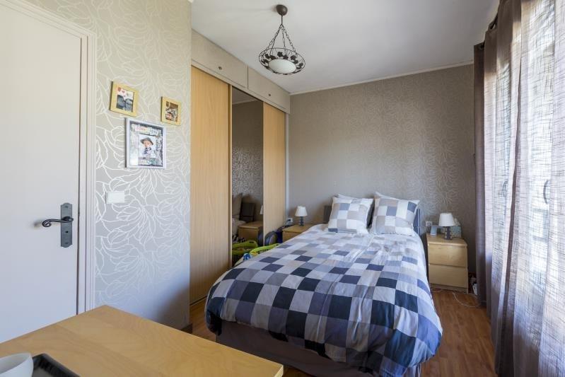 Vente maison / villa Villeneuve le roi 230000€ - Photo 4