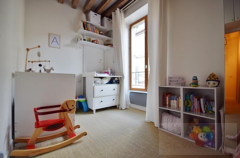 Sale apartment Nanterre 515000€ - Picture 9