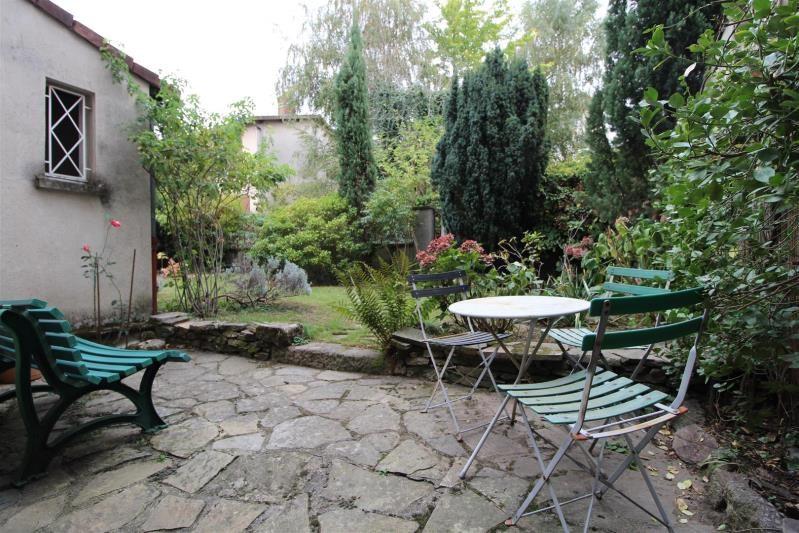Vente maison / villa Limoges 397000€ - Photo 11