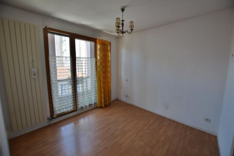 Sale apartment Pau 104000€ - Picture 4