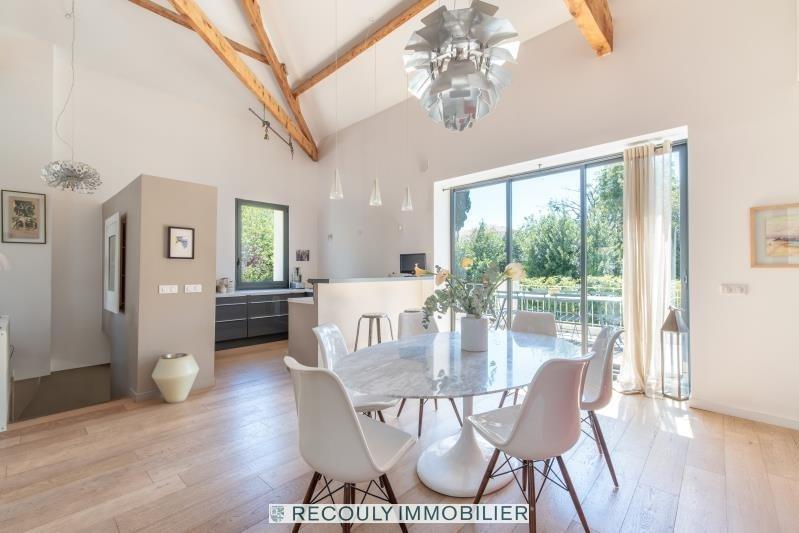 Vente de prestige maison / villa Marseille 9ème 1148000€ - Photo 6