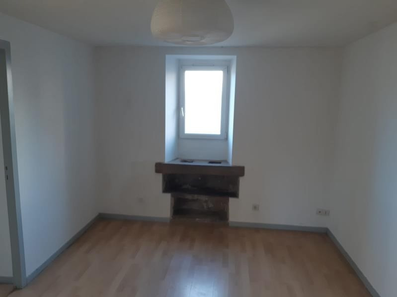 Vente appartement Hendaye 122 000€ - Photo 3