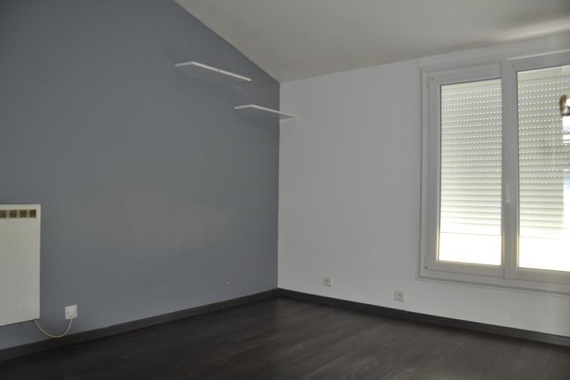 Sale house / villa Neuilly en thelle 273500€ - Picture 3