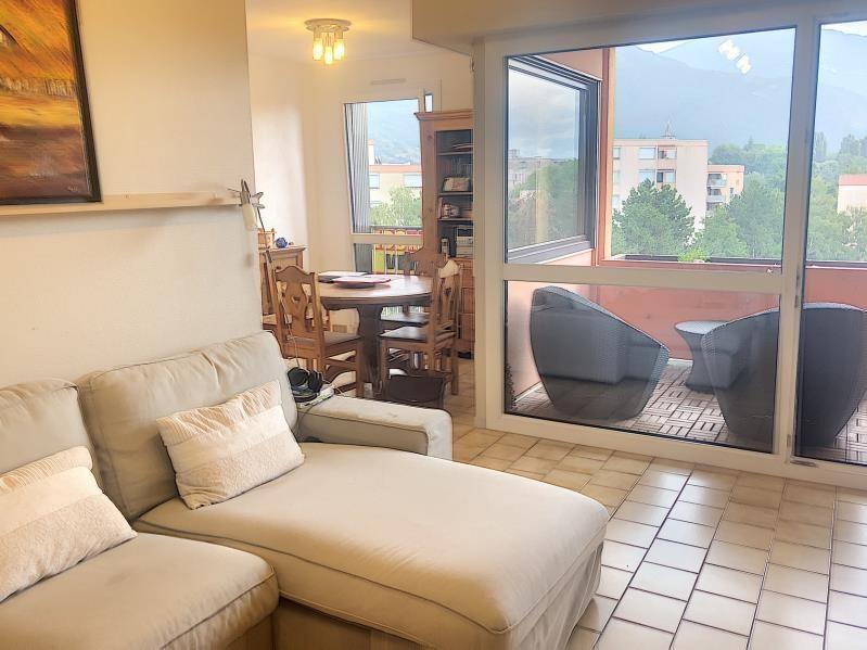 Vente appartement La ravoire 179000€ - Photo 4