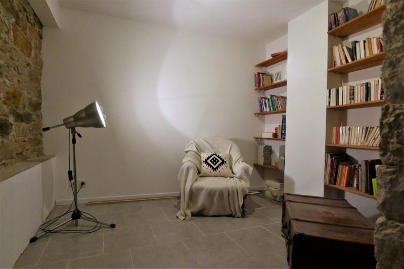 Vente appartement Caluire et cuire 425000€ - Photo 12