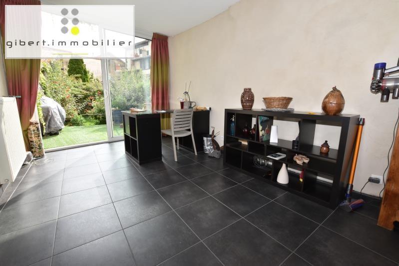 Sale house / villa Le puy en velay 231000€ - Picture 5