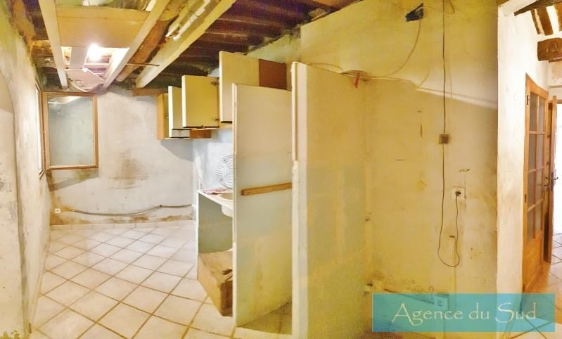 Vente appartement Roquevaire 107 000€ - Photo 4