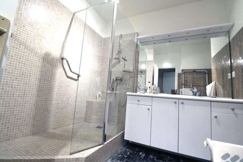 Sale apartment Versailles 624000€ - Picture 5
