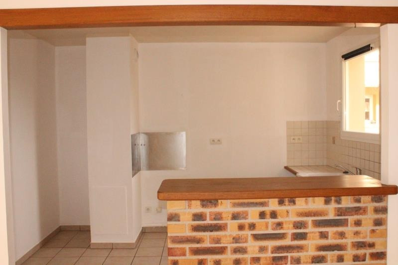 Rental apartment La ferte gaucher 810€ CC - Picture 4